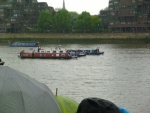 Narrow Boats2