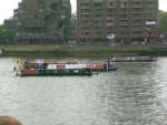 Narrow Boats3