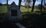 Cromwell Memorial.jpg